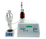 Auto titrator - AT28